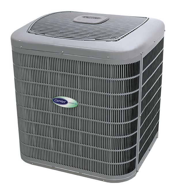 heating and air financing tifton ga